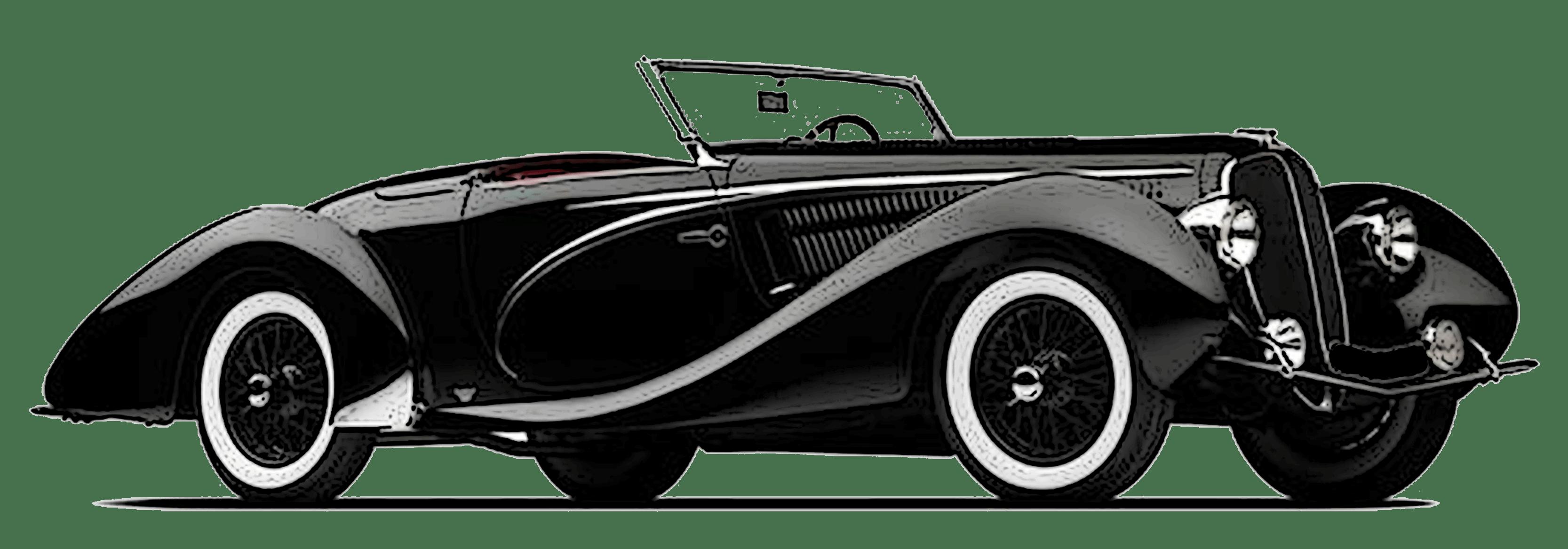 voiture-pays-basque-elegance2